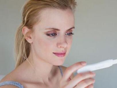 女生排卵期会有哪些症状